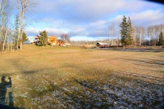 """Photo 20: 1530 BILLETER Road in Smithers: Smithers - Rural House for sale in """"DRIFTWOOD"""" (Smithers And Area (Zone 54))  : MLS®# R2328657"""
