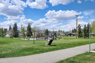 Photo 27: 4305 1317 27 Street SE in Calgary: Albert Park/Radisson Heights Apartment for sale : MLS®# A1107979