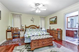 Photo 10: 1466 Rome Place in West Kelowna: LH - Lakeview Heights House for sale : MLS®# 10225879