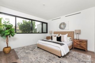 Photo 17: DOWNTOWN Condo for sale : 2 bedrooms : 2604 5th Ave #201 in San Diego