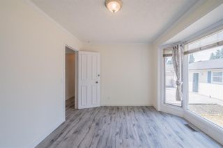 Photo 28: 12023 Candiac Road SW in Calgary: Canyon Meadows Detached for sale : MLS®# A1128675