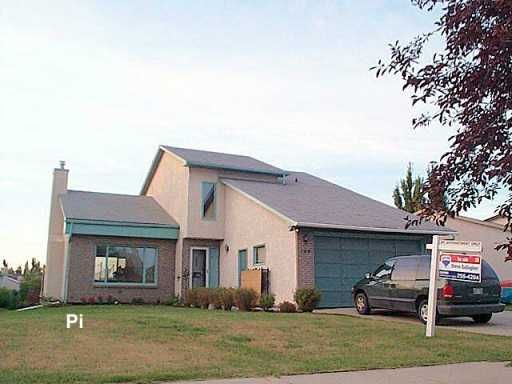 FEATURED LISTING: 138 POINT WEST Drive Winnipeg