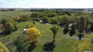 Photo 4: 1103 92nd Avenue in Tisdale: Lot/Land for sale : MLS®# SK870511