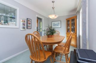 Photo 7: 1064 Willow St in : SE Lake Hill House for sale (Saanich East)  : MLS®# 850288