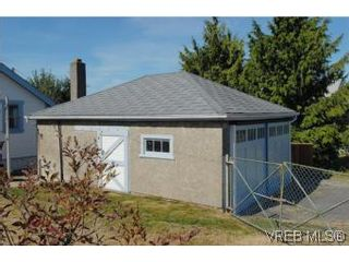 Photo 14: 56 Regina Ave in VICTORIA: SW Gateway House for sale (Saanich West)  : MLS®# 513286