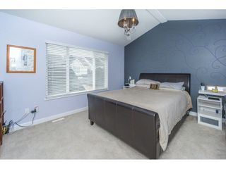 Photo 9: 6717 193A Street in Surrey: Clayton House for sale (Cloverdale)  : MLS®# R2250913