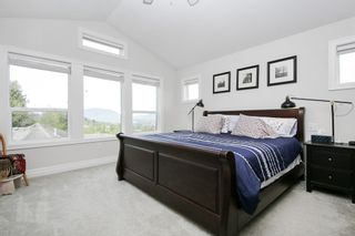 """Photo 9: B 46986 RUSSELL Road in Chilliwack: Promontory 1/2 Duplex for sale in """"Greenwood Trails"""" (Sardis)  : MLS®# R2574286"""