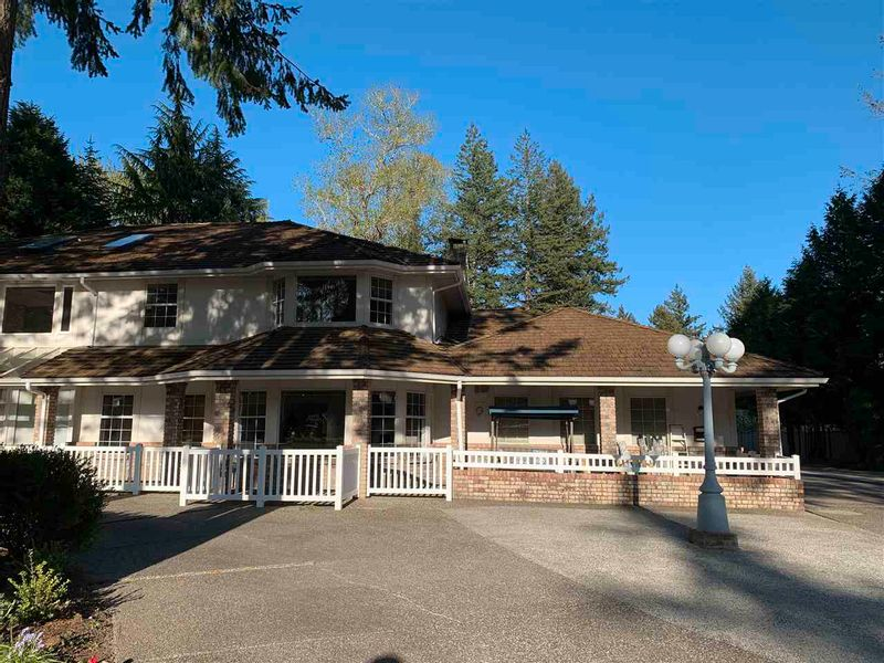 FEATURED LISTING: 2462 139 Street Surrey