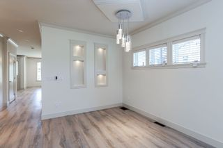 Photo 12: 701 LEA Avenue in Coquitlam: Coquitlam West House for sale : MLS®# V1092297