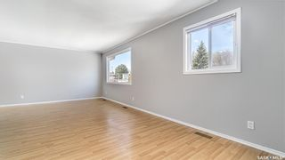 Photo 5: 1123 Athabasca Street West in Moose Jaw: Palliser Residential for sale : MLS®# SK854767