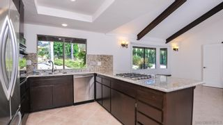 Photo 6: DEL MAR House for sale : 4 bedrooms : 14831 Fisher Cv
