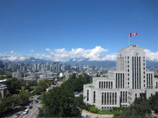 """Photo 19: 615 2888 CAMBIE Street in Vancouver: Mount Pleasant VW Condo for sale in """"THE SPOT"""" (Vancouver West)  : MLS®# R2518877"""