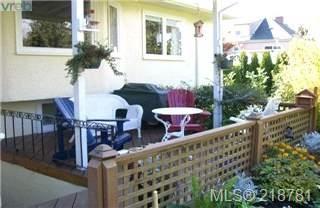 Photo 9:  in VICTORIA: OB North Oak Bay House for sale (Oak Bay)  : MLS®# 406454