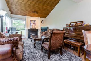 """Photo 14: 6155 E GREENSIDE Drive in Surrey: Cloverdale BC Townhouse for sale in """"Greenside Estates"""" (Cloverdale)  : MLS®# R2279920"""