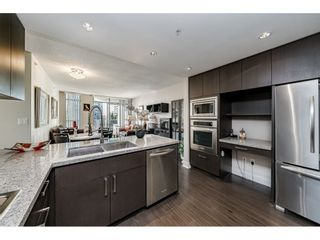 """Photo 7: 602 1155 THE HIGH Street in Coquitlam: North Coquitlam Condo for sale in """"M One"""" : MLS®# R2520954"""