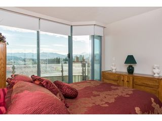 """Photo 32: 1402 32330 SOUTH FRASER Way in Abbotsford: Abbotsford West Condo for sale in """"TOWN CENTER TOWER"""" : MLS®# R2521811"""