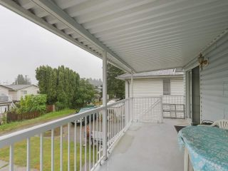 Photo 20: 1938 GRANT Avenue in Port Coquitlam: Glenwood PQ House for sale : MLS®# R2399076