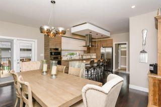 Photo 14: 10949 73 Avenue in Edmonton: Zone 15 House for sale : MLS®# E4239286