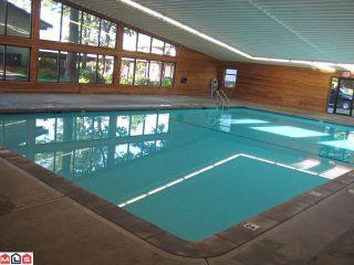 """Photo 10: # 216 7426 138TH ST in Surrey: East Newton Condo for sale in """"GLENCOE ESTATES"""" : MLS®# F1214460"""