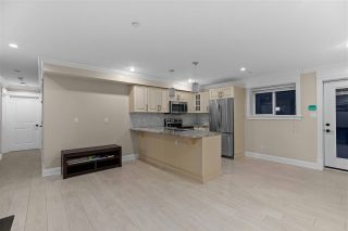 Photo 25: 65 GLENGARRY Crescent in West Vancouver: Glenmore House for sale : MLS®# R2545892
