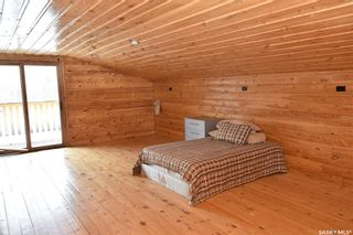 Photo 11: Halland Acreage in Torch River: Residential for sale (Torch River Rm No. 488)  : MLS®# SK832094