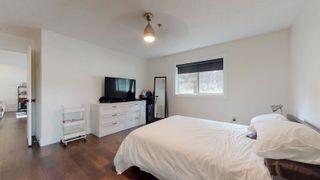 Photo 38: 122 11915 106 Avenue NW in Edmonton: Zone 08 Condo for sale : MLS®# E4255328