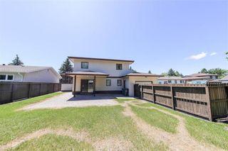 Photo 31: 80 Malcana Street in Winnipeg: North Kildonan Residential for sale (3G)  : MLS®# 202014380