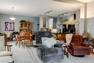 Photo 18: 132 52 Cranfield Link SE in Calgary: Cranston Apartment for sale : MLS®# A1135684