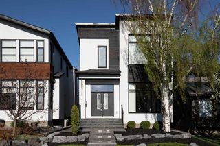 Photo 1: 2617 28 Street SW in Calgary: Killarney/Glengarry Detached for sale : MLS®# A1108711