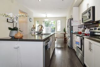 """Photo 7: 42 4967 220 Street in Langley: Murrayville Townhouse for sale in """"Winchester Estates"""" : MLS®# R2592312"""