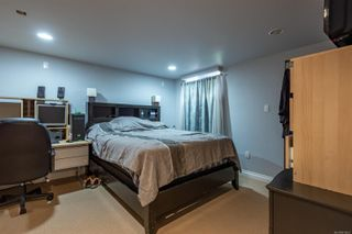 Photo 15: 1995 17th Ave in : CR Campbellton House for sale (Campbell River)  : MLS®# 875651