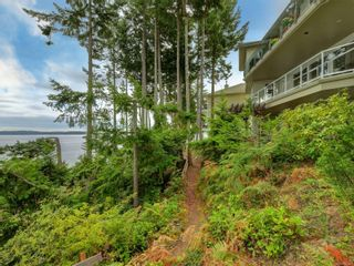 Photo 49: 3615 Crab Pot Lane in : ML Cobble Hill House for sale (Malahat & Area)  : MLS®# 878563