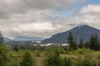 "Photo 31: 1464 OSPREY Place in Agassiz: Mt Woodside House for sale in ""HARRISON HIGHLANDS"" (Harrison Mills)  : MLS®# R2074494"
