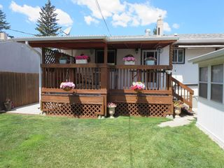 Photo 14: 36 Arundel Road in Winnipeg: Windsor Park Residential for sale (2G)  : MLS®# 202121989