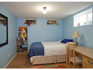 Photo 14: 34 DOWNEY Road: Okotoks Residential Detached Single Family for sale : MLS®# C3616084
