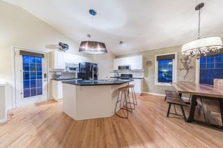 Photo 8: 42 Tuscany Hills Park NW in Calgary: Tuscany Detached for sale : MLS®# A1092297