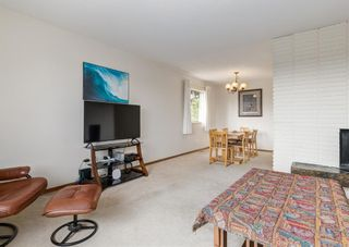 Photo 3: 7107 Hunterview Drive NW in Calgary: Huntington Hills Detached for sale : MLS®# A1130573