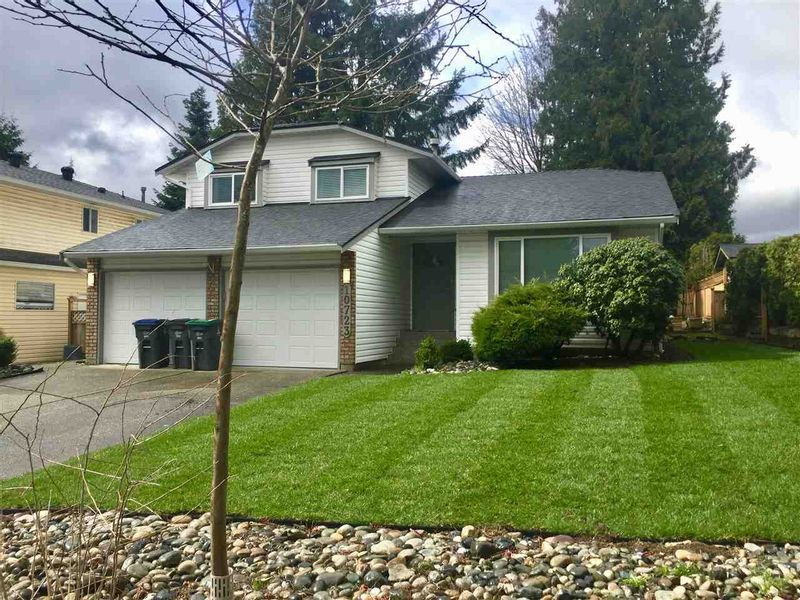 FEATURED LISTING: 10723 155A Street Surrey