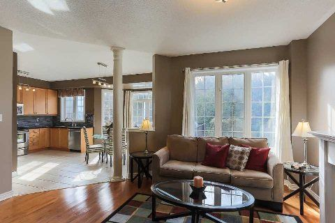 Photo 6: Photos: 39 Blossomview Court in Whitby: Taunton North House (2-Storey) for sale : MLS®# E2875948