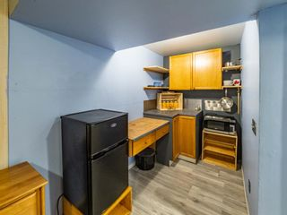 Photo 21: 3910 29A Avenue SE in Calgary: Dover Row/Townhouse for sale : MLS®# A1077291