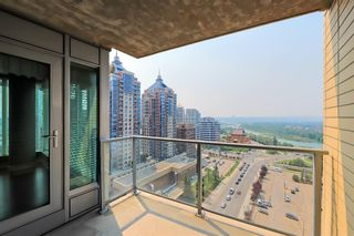 Photo 36: 1709 888 4 Avenue SW in Calgary: Downtown Commercial Core Apartment for sale : MLS®# A1109615