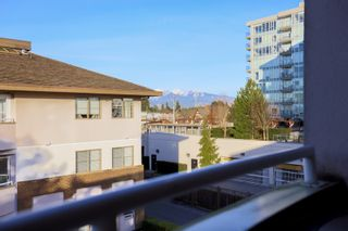 """Photo 14: 301 19130 FORD Road in Pitt Meadows: Central Meadows Condo for sale in """"Beacon's Square"""" : MLS®# R2032727"""