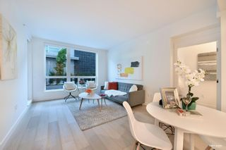 Photo 15: 102 5058 CAMBIE Street in Vancouver: Cambie Condo for sale (Vancouver West)  : MLS®# R2624372