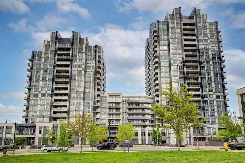 FEATURED LISTING: 1812 - 120 Harrison Garden Boulevard Toronto