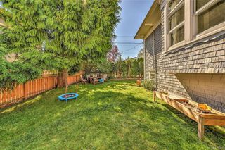 Photo 36: 917 Catherine St in : VW Victoria West House for sale (Victoria West)  : MLS®# 845369