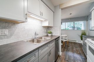 """Photo 8: 102 1210 PACIFIC Street in Coquitlam: North Coquitlam Condo for sale in """"Glenview Manor"""" : MLS®# R2610587"""