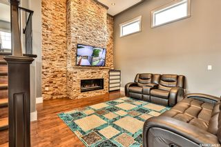 Photo 7: 710 Crystal Springs Drive in Warman: Residential for sale : MLS®# SK863959