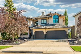Main Photo: 627 BUTTERWORTH Wynd in Edmonton: Zone 14 House for sale : MLS®# E4262235
