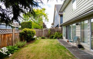 Photo 19: 4275 FORTUNE Avenue in Richmond: Steveston North House for sale : MLS®# R2303699