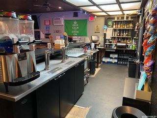 Photo 9: 305 Pacific Avenue in Luseland: Commercial for sale : MLS®# SK867012